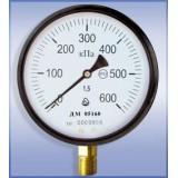 ДМ 05 (степень защиты IP-53)