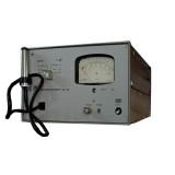 В2-25 Вольтметр постоянного тока