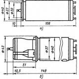 АДТ-4076Р