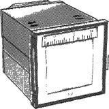 Н3100