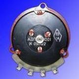 АДП-1001