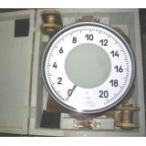 ДПУ-2-2 2кН (200кг)