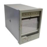 КСД2-003-01
