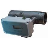 АС-001 Dn-25