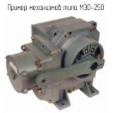 МЭО-250