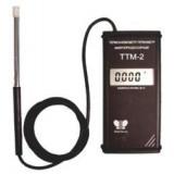 ТТМ-2