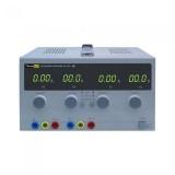 ПрофКиП Б5-47М источник питания аналоговый