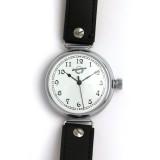 Часы наручные 195АИЖ2.810.084