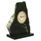 Часы настольные 213 ЧБН «Скала»