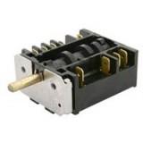 Переключатели мощности ПМ-16-7-03, ПМ-16-5-01, ПМ-16-5-05, ПМ-16-5-06