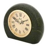 Часы настольные 178 ЧБН «Изабелла - 3»