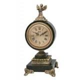 Часы настольные 183 ЧБН «Подарочные - 1»