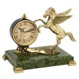 Часы настольные 189 ЧБН «Подарочные - 11»