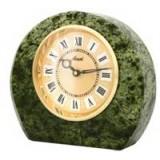 Часы настольные 209 ЧБН «Изабелла - 4»