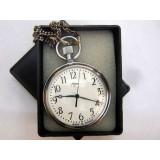 Часы карманные механические 192АИЖ 2.810.082