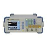 ПрофКиП Г4-164А/5М генератор сигналов ВЧ (100 мкГц … 600 МГц)
