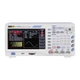 ПрофКиП Г6-100М генератор сигналов (1 мкГц … 80 МГц)