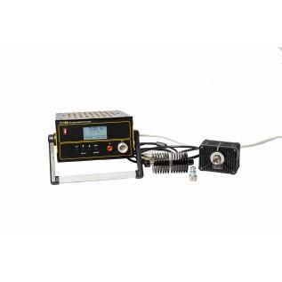 ПрофКиП М3-99М ваттметр поглощаемой мощности