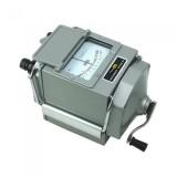 ПрофКиП М4100/2М мегаомметр (до 250 В)