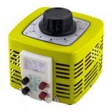 ПрофКиП АОСН-8-220 лабораторный автотрансформатор однофазный (2 кВА)