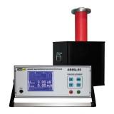ПрофКиП АВИЦ-80 аппарат высоковольтный испытательный
