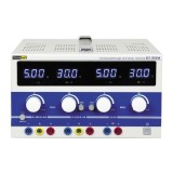 ПрофКиП Б5-303М источник питания