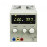 ПрофКиП Б5-68М источник питания аналоговый