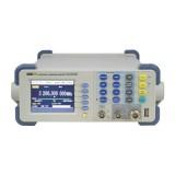 ПрофКиП Ч3-101/5М частотомер электронно-счетный