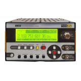 ПрофКиП Ч3-63/1 — частотомер универсальный