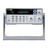 ПрофКиП Ч3-85М частотомер электронно-счетный