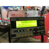 ПрофКиП Ч3-88 — частотомер универсальный