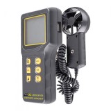 ПрофКиП Циклон-826 анемометр цифровой