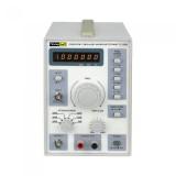 ПрофКиП Г3-120М генератор сигналов низкочастотный