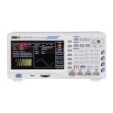 ПрофКиП Г6-100/1М генератор сигналов