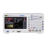 ПрофКиП Г6-100М генератор сигналов