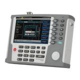 ПрофКиП Мастер-4000 ВЧ векторный анализатор цепей