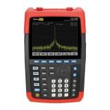 ПрофКиП С4-100 анализатор спектра