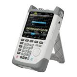 ПрофКиП С4-400 анализатор спектра