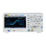 ПрофКиП С8-2072М осциллограф цифровой