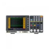 ПрофКиП С8-3201 осциллограф смешанных сигналов