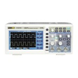 ПрофКиП С8-6025М осциллограф цифровой