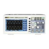 ПрофКиП С8-6052М осциллограф цифровой