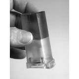Запасной колпачок для testo 205 с KCL гелевым наполнителем