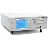 АММ-2099 Измеритель сопротивления изоляции