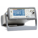 АММ-2083 Измеритель сопротивления изоляции