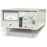 АМ-2082 Измеритель сопротивления изоляции