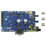 АЕЕ-1017 Демонстрационная плата USB