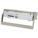 АКС-3166 Логический USB анализатор-приставка к ПК