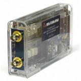 АСК-3712 1М Двухканальный USB осциллограф - приставка