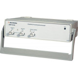 АНР-3125 USB Генератор телевизионных измерительных сигналов